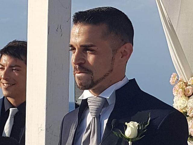 Il matrimonio di Lorenzo e Daniela  a Augusta, Siracusa 7