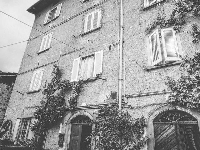 Il matrimonio di Rocco e Marianna a Cusio, Bergamo 91