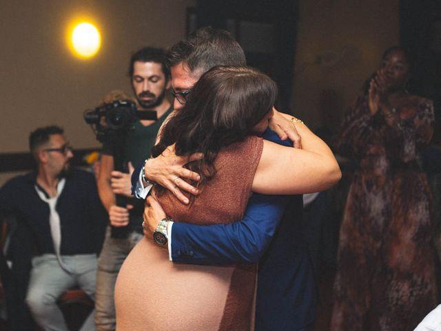 Il matrimonio di Rocco e Marianna a Cusio, Bergamo 293