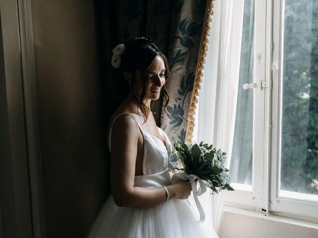 Il matrimonio di Sara e Michele a Fano, Pesaro - Urbino 31