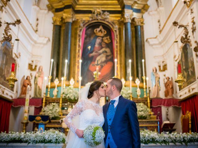 Il matrimonio di Piero e Mariangela a Marsala, Trapani 11