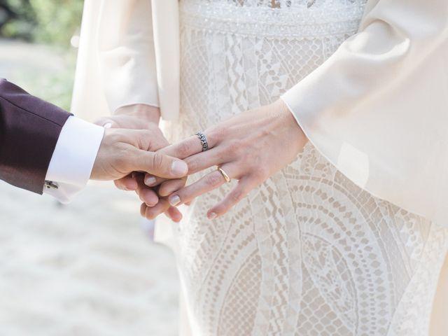 Il matrimonio di Francesco e Selene a Castel San Pietro Terme, Bologna 27