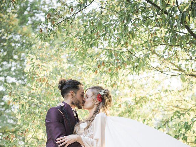 Il matrimonio di Francesco e Selene a Castel San Pietro Terme, Bologna 46