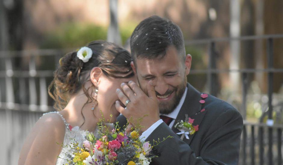 Il matrimonio di Alessia Mitaritonna e Jacopo Milazzo a Varese, Varese