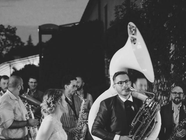 Il matrimonio di Veronica e Federico a Gorgo al Monticano, Treviso 70