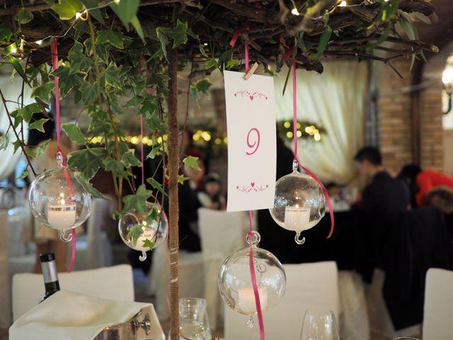 Il matrimonio di Wang Yin e Ding Wei a Chieti, Chieti 15