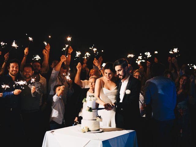 Il matrimonio di Mario e Elettra a Sarzana, La Spezia 2