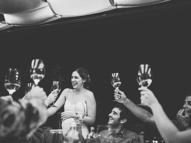 Il matrimonio di Mario e Elettra a Sarzana, La Spezia 7