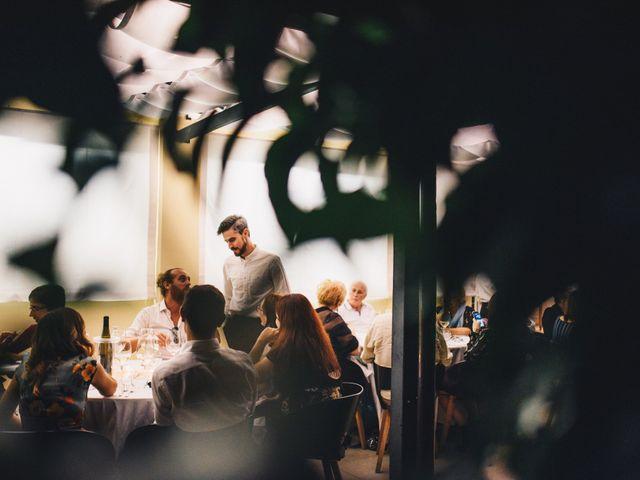 Il matrimonio di Mario e Elettra a Sarzana, La Spezia 8