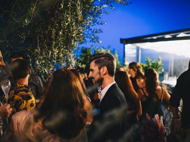 Il matrimonio di Mario e Elettra a Sarzana, La Spezia 11