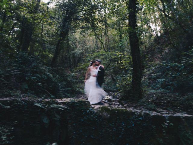 Il matrimonio di Mario e Elettra a Sarzana, La Spezia 14