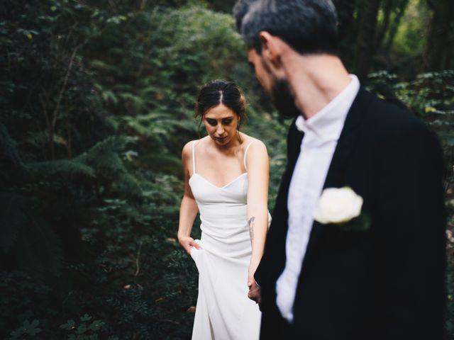 Il matrimonio di Mario e Elettra a Sarzana, La Spezia 19