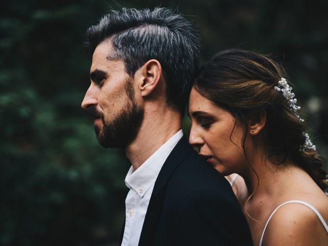 Il matrimonio di Mario e Elettra a Sarzana, La Spezia 23