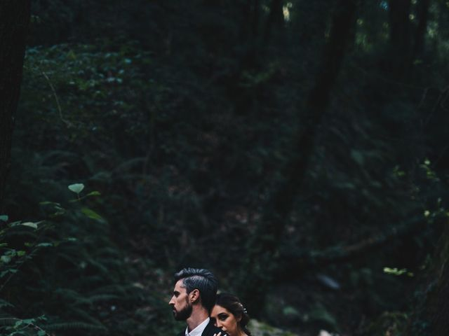 Il matrimonio di Mario e Elettra a Sarzana, La Spezia 25