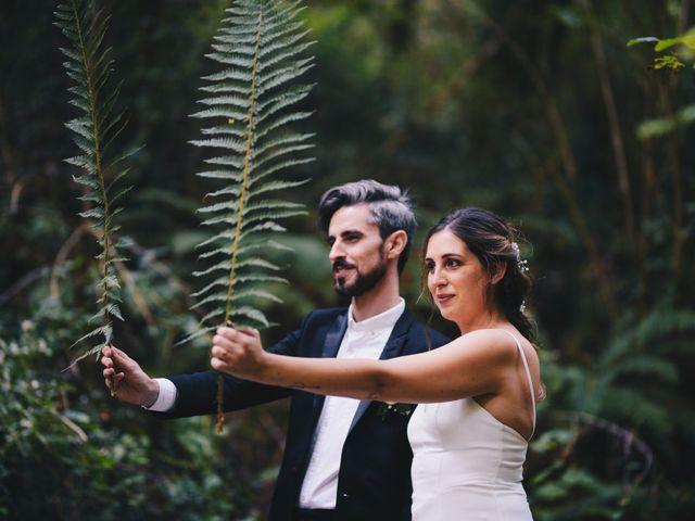 Il matrimonio di Mario e Elettra a Sarzana, La Spezia 29