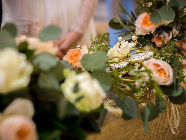 Il matrimonio di Luigi e Valentina a Diamante, Cosenza 21