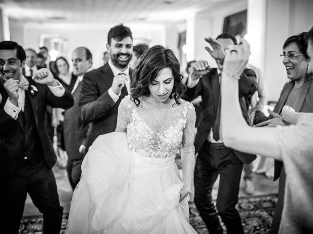 Il matrimonio di Luigi e Valentina a Diamante, Cosenza 41