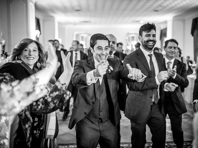 Il matrimonio di Luigi e Valentina a Diamante, Cosenza 42