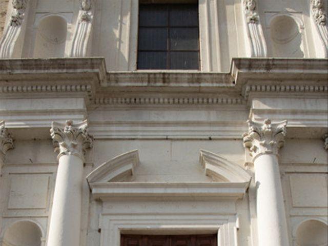 Il matrimonio di Elena e Emilio a Lonato del Garda, Brescia 7