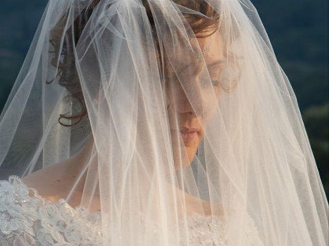 Il matrimonio di Elena e Emilio a Lonato del Garda, Brescia 14