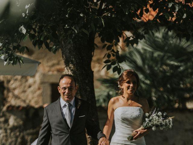 Il matrimonio di Alberto e Valentina a Oggiono, Lecco 56