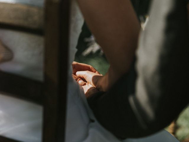 Il matrimonio di Alberto e Valentina a Oggiono, Lecco 62