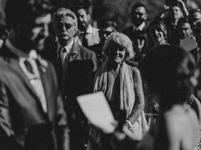 Il matrimonio di Alberto e Valentina a Oggiono, Lecco 67