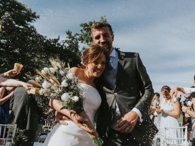 Il matrimonio di Alberto e Valentina a Oggiono, Lecco 76
