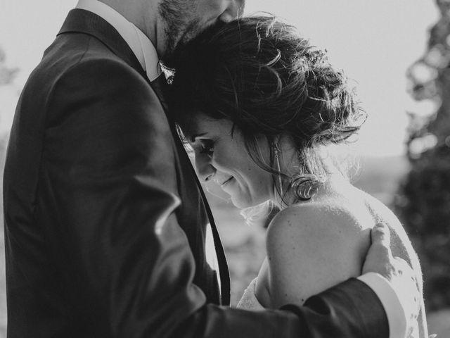 Il matrimonio di Alberto e Valentina a Oggiono, Lecco 99