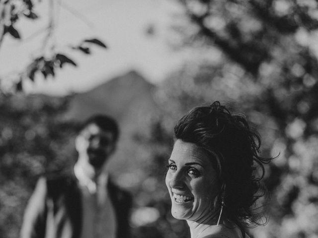 Il matrimonio di Alberto e Valentina a Oggiono, Lecco 2