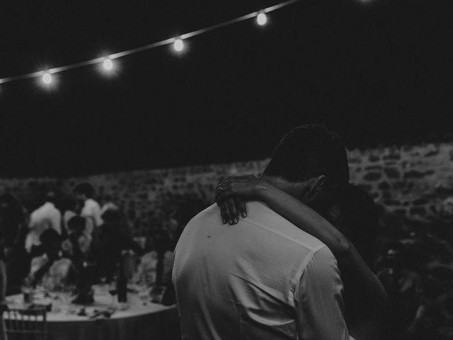 Il matrimonio di Alberto e Valentina a Oggiono, Lecco 140