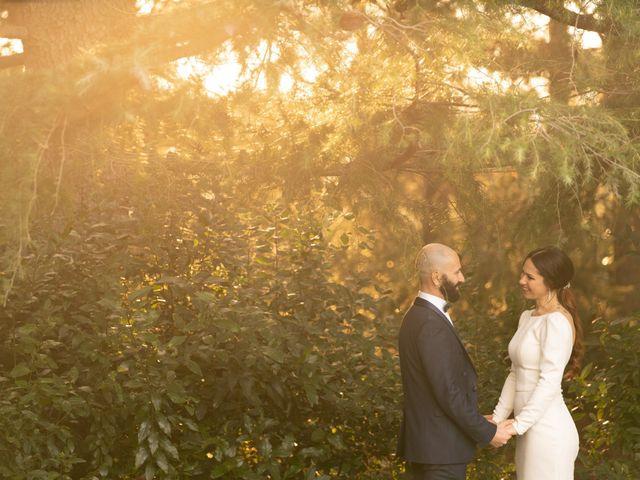 Il matrimonio di Giulia e Giulio a Bari, Bari 15