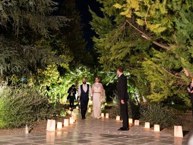 Il matrimonio di Giulia e Giulio a Bari, Bari 16