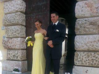 Le nozze di Bernardino e Debora 3