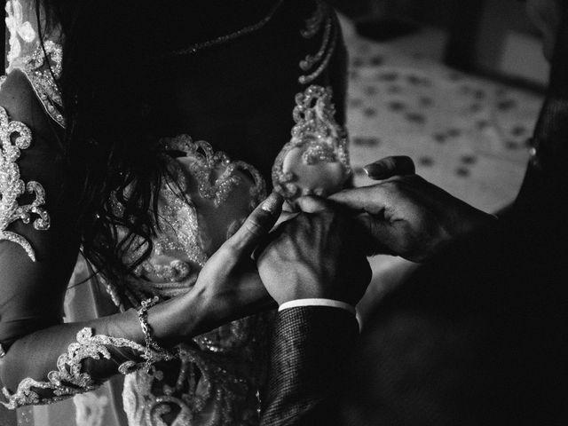 Il matrimonio di Diego e Francesca a Cellino San Marco, Brindisi 39