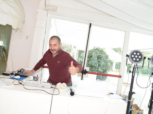 Il matrimonio di Vincenzo e Giovanna a Magnago, Milano 13