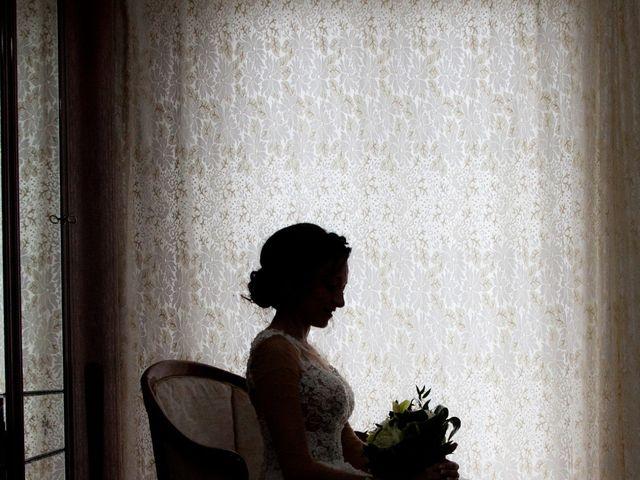 Il matrimonio di Fabio e Maria a Moio Alcantara, Messina 43