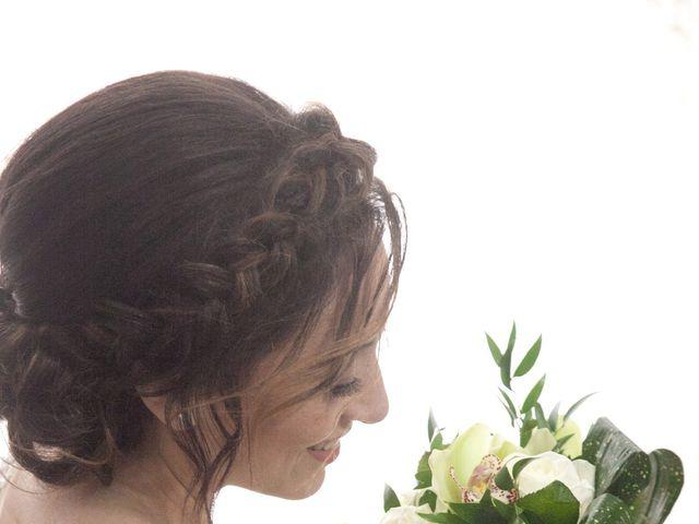 Il matrimonio di Fabio e Maria a Moio Alcantara, Messina 44