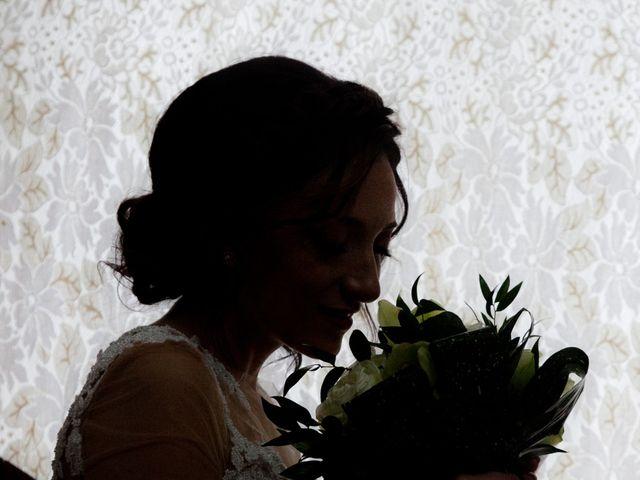 Il matrimonio di Fabio e Maria a Moio Alcantara, Messina 46