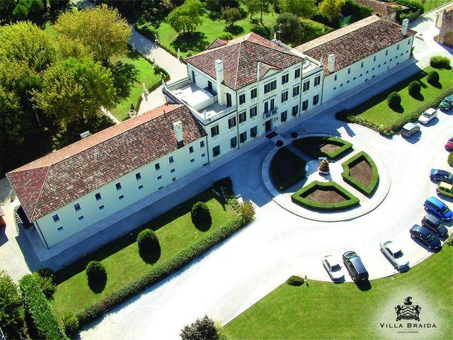 Il matrimonio di Michele e Lara a Treviso, Treviso 1