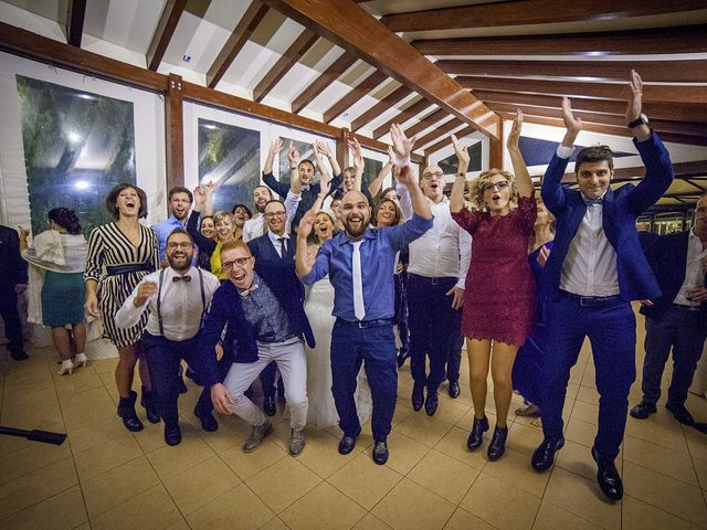 Il matrimonio di Riccardo e Pamela a Treia, Macerata 25