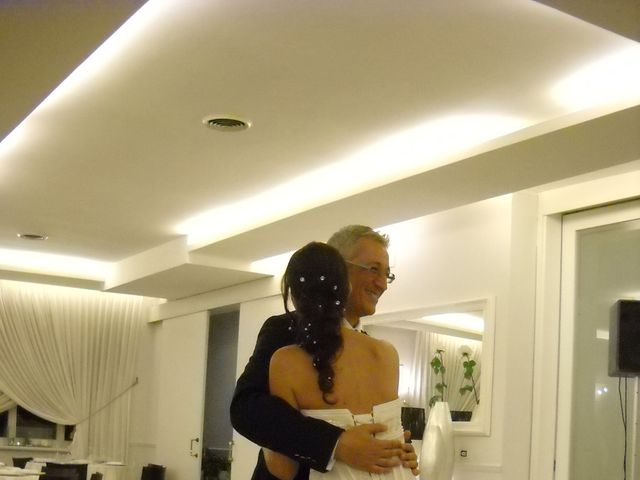 Il matrimonio di Sabatino e Monica a Salerno, Salerno 5