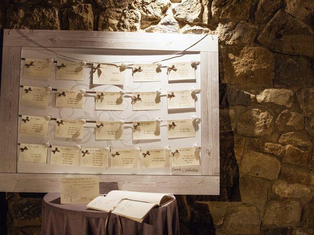 Il matrimonio di Valentina e Davide a Caltanissetta, Caltanissetta 90