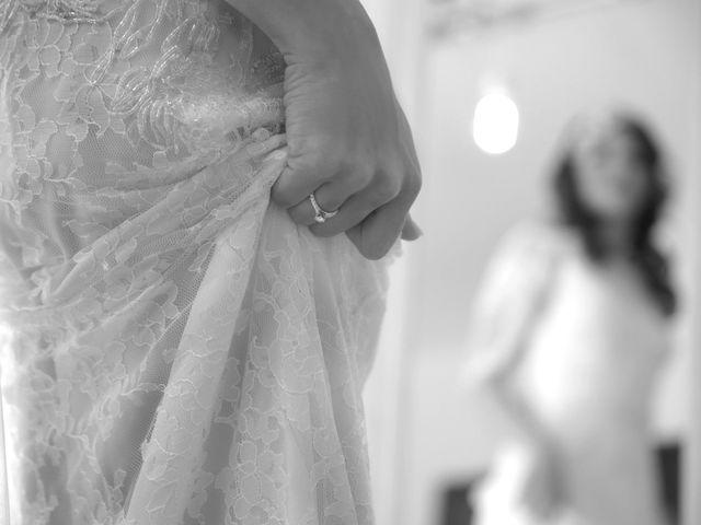 Il matrimonio di Daniele e Milena a San Benedetto del Tronto, Ascoli Piceno 14