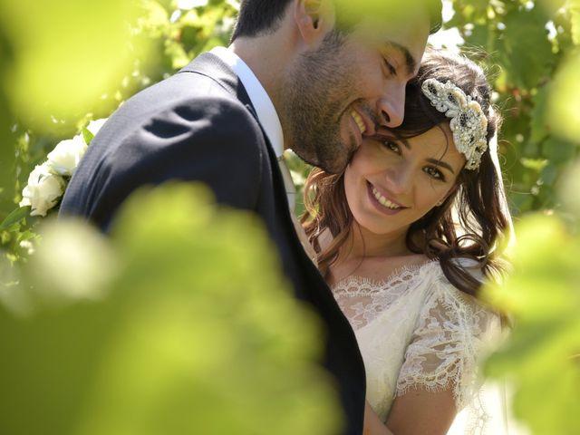 Il matrimonio di Daniele e Milena a San Benedetto del Tronto, Ascoli Piceno 27