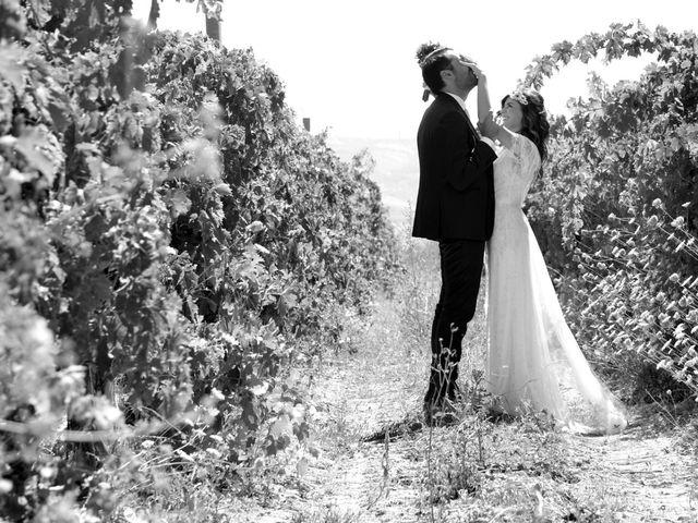 Il matrimonio di Daniele e Milena a San Benedetto del Tronto, Ascoli Piceno 30