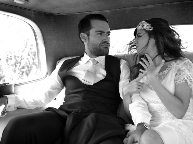 Il matrimonio di Daniele e Milena a San Benedetto del Tronto, Ascoli Piceno 31
