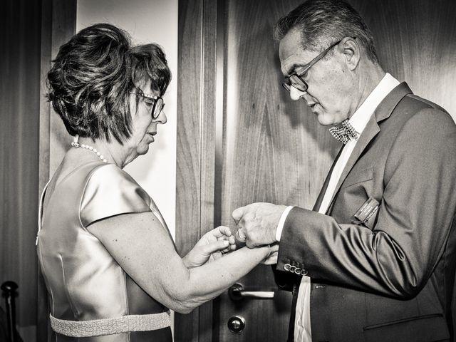 Il matrimonio di Giacomo e Valentina a Godega di Sant'Urbano, Treviso 55