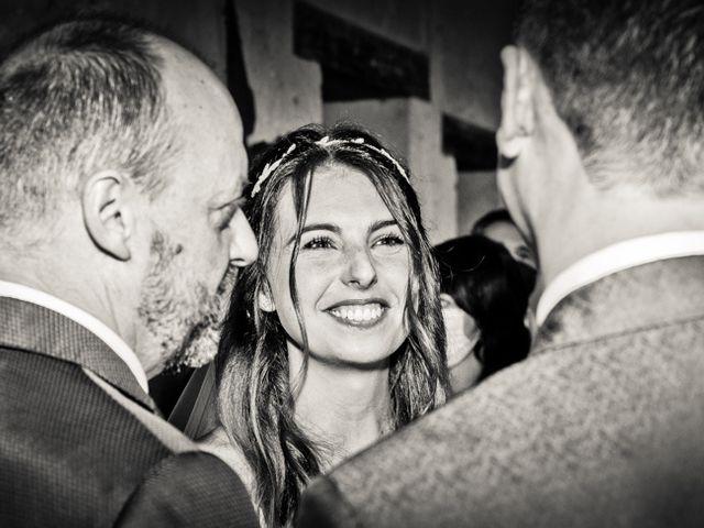 Il matrimonio di Giacomo e Valentina a Godega di Sant'Urbano, Treviso 89