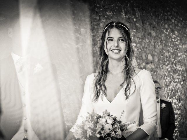 Il matrimonio di Giacomo e Valentina a Godega di Sant'Urbano, Treviso 94